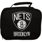 NBA LUNCHBREAK LUNCHBOX