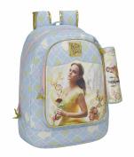 Safta Backpack multicolour 46 cm