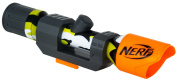 Nerf Modulus Long Distance Scope Upgrade