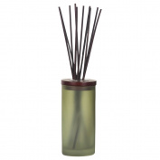 Chesapeake Bay Candle PT30447 Mind & Body Reed Diffuser, Simplicity + Hope