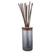 Chesapeake Bay Candle PT32202 Mind & Body Reed Diffuser, Focus + Patience