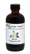 Neroli Fragrance Oil - 120ml