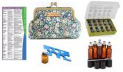 Sew Grown doTERRA® Family Essential Oils Starter Kit