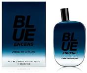 Comme des Garcons Blue Escens Eau de Parfum 3.4 Oz. / 100 ml New in Box