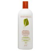 Syntonics Botanical Rejuvenating Conditioner 32oz / 950ml