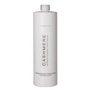 Cashmere Straightening Conditioner