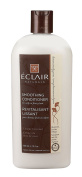 Eclair Naturals Conditioner Creamy Coconut (Smoothing) 350ml