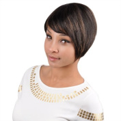 Femi Collection Human Hair Wig Nene