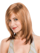 Tony of Beverly Womens Synthetic Wig