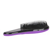Beata Hair Detangling Brush Detangler Hair Comb for Women, Girls