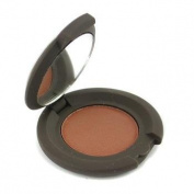 Brow Powder - # Auburn - Becca - Brow & Liner - Brow Powder - 1g0ml