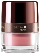 Nicka K New York Blush/Rougeur - Mauve Rose
