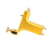 Rotary Tattoo Machine Liner Shader Yellow