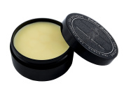 Beard Balm and Shaper - Shape Your Beard and Add Shine - Softening
