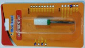 Medicool - Ceramic Drill Bit Large Barrel (CC14) -