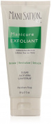 BCL Spa Manicure Skin Exfoliant, Small, 90ml