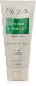 BCL Spa Manicure Skin Exfoliant, Small, 90ml