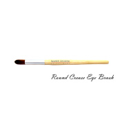 Lauren Brooke Cosmetiques Eco Friendly Bamboo Brushes