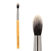 vela.yue Precise Tapered Blending Brush Eyes Crease Contour Makeup Tool