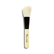 Abbamart White Angle Contour Brush 18pi