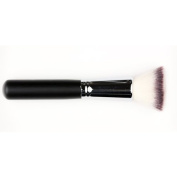 Synthetic Series Makeup Brushes by Pree