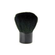 Mineral Powder Kabuki Brushes by Pree Cosmetics