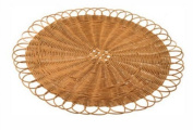 Woven Placemats Kit