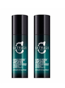TIGI Catwalk Curls Rock Curl Amplifier - 2 pk.