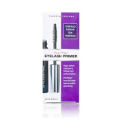 Claudia Stevens Makeup Before The Makeup Eye Prep Eyelash Primer 8g10ml
