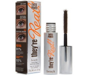 Benefit They're Real Tinted Lash Primer Deluxe Travel Size .30ml
