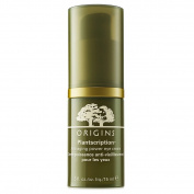 Origins Plantscription™ Anti-ageing Power Eye Cream 0.5 Fl Oz / 15 Ml