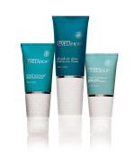 Robin McGraw Revelation 60 Day Essential Kit Anti Ageing Skin Care