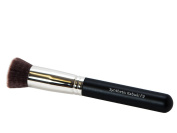 Mojo Beauty Synthetic Kabuki Brush F9