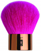 Urban Beauty United Kabuki Crush Kabuki Brush