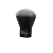 Royal Care Cosmetics Glam Pro Round Top Kabuki Brush, Small