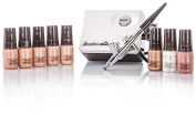 Luminess Air Legend Airbrush System - Medium