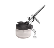 Be Pro Expert Airbrush 3-in-1 Clean Kit