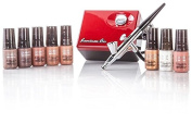 Luminess Air Legend Airbrush System - Dark [Special Edition]