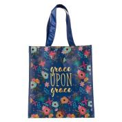 Tote Bag Grace Upon Grace