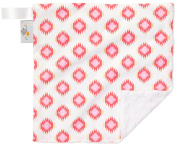 Baby Elephant Ears Ultra Soft Baby & Toddler Blankets