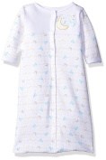 Rene Rofe Baby One Piece Sleeping Bag
