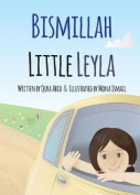 Bismillah Little Leyla