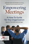 Empowering Meetings