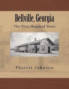 Bellville, Georgia
