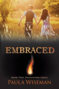 Embraced: Book Two