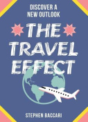 The Travel Effect