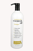 Oliology Coconut Oil Shampoo Paraben Free 950ml