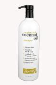 Oliology Coconut Oil Shampoo Paraben Free 950ml