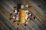 Maaveda Sweet Almond Oil