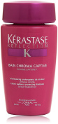 Kerastase Reflection Bain Chroma Captive Shampoo 250ml - For Colour Treated Hair